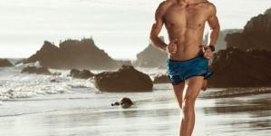 Cuatro formas en la cual el ejercicio mejora tu erección