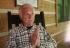 Norm, este hombre de 83 años ha debutado en el porno Gay