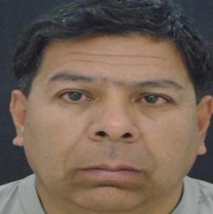 Mexico: Hombre amenazó a joven con hacerle brujería y lo viola
