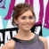 La actriz Alyson Stoner se declara abiertamente bisexual