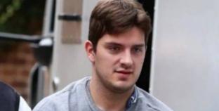 Inglaterra: Estilista es enviado a prisión por infectar con VIH a otro hombre