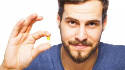Inglaterra: Hombre asegura que los analgésicos lo hicieron gay