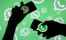 Indonesia: Joven mata a gay después de citarlo por WhatsApp