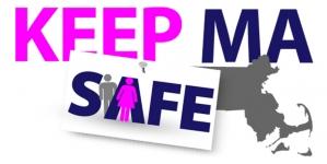 Keep MA Safe el spot en contra de las personas trans