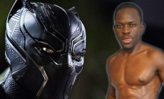 Patrick Mutukwa Shumba, actor de Black Panther y su pasado porno gay