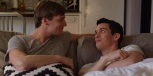 SIGN, un corto Gay sin palabras, pero mucho amor