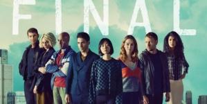 Netflix anuncia fecha de capítulo final de Sense8