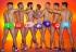 The Gaymers, son sexys, mexicanos, geeks y están en Instagram