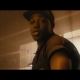 Todrick Hall y su video tan gay y sensual