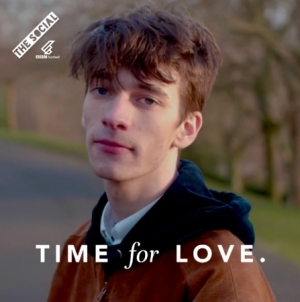 Time for love, el maravilloso spot de la BBC