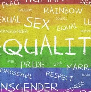Irlanda: Se incluirá la educación LGBT en las escuelas