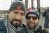 Mexico: Pareja gay sufre ataque de odio por parte de policías en Monterrey
