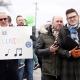 Inglaterra: Homofobia contra un profesor de música por contar que tiene marido