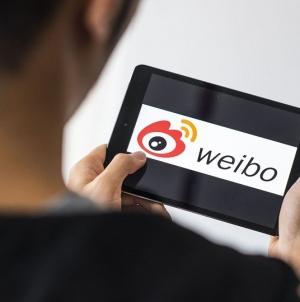 Weibo, el 'Twitter chino', da marcha atrás a prohibición de contenidos gay