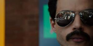 El Trailer de la película Bohemian Rhapsody ya está aquí