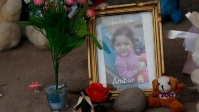 Chile: Le niegan custodia de su sobrina por ser gay y ella muere asesinada
