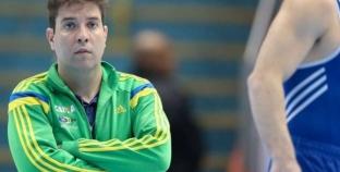 Gimnastas brasileños acusan a entrenador de abuso sexual