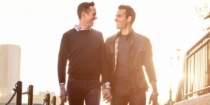 Importante cadena hotelera lanza campaña gay friendly