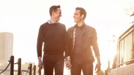 Importante cadena hotelera lanza campaña gay friendly
