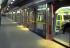 Inglaterra: Dos jóvenes involucrados en ataque homofóbico en el metro de Londres
