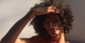 Brasil: Queman y asesinan a activista de los derechos LGBT