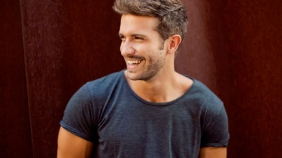 Pablo Alborán es gay, es una de las combinaciones lgtb más buscadas en Google