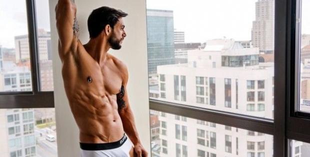 Por qué los gays tenemos mejor cuerpo