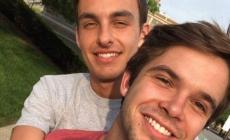 USA: Conductor expulsa pareja gay por darse un beso