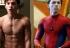 Tom Holland el Spiderman que nosotros queremos consentir