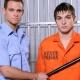USA: Guardia de seguridad es declarado culpable por abusar sexualmente de los reclusos