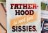 USA: La polémica por esta tarjeta del Día del Padre