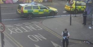 Inglaterra: Atacaron con ácido a tres jóvenes gays