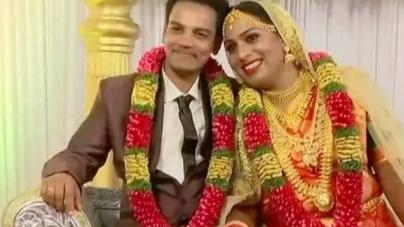 India: La boda transexual que ha dado la vuelta al mundo