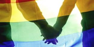 Japón: Gay es detenido por ir a la cremación de su pareja