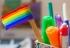 USA: Illinois Aprueba ley para enseñar Historia Lgbt en las escuelas