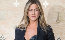 Jennifer Aniston será una presidenta lesbiana en First Ladies