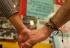 Inglaterra: Matrimonio gay atacados con insultos homofóbicos