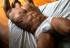 5 Sueños eróticos gays comunes y lo que significan