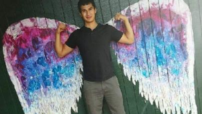 USA: Estudiante gay se encuentra en coma al ser golpeado brutalmente