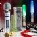 Estos sex toys de Star Wars te harán sentir la fuerza