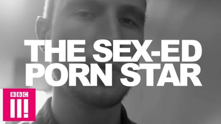 I Tried To Change My Sexuality, el documental sobre el actor porno Jason Domino