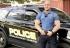 La historia del policía gay James Tracy y su ejemplo para la comunidad gay