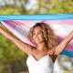 La transexualidad es eliminada de la lista de enfermedades mentales