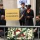 Francia: Los extranjeros seropositivos no tendrán permiso de residencia