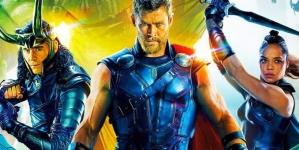 Habrá dos héroes LGBT en el universo de Marvel