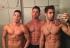 Nueve consejos de vida para chicos gays en sus veintes