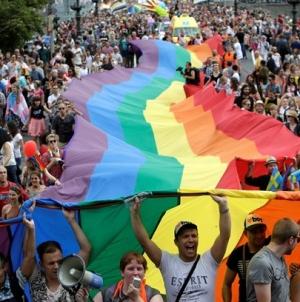 República Checa: Gobierno respalda la legalización del matrimonio gay