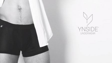 Ynside Underwear, la ropa interior para los circuncidados