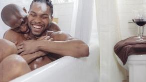 5 cosas que tu novio quiere en la cama y no se atreve a confesar