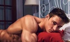 8 fantasías sexuales más extrañas
